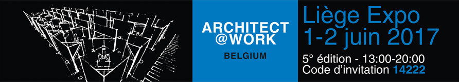 Architectatwork
