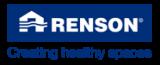 Renson ventilation et protection solaire