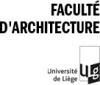 Faculté d'Architecture - ULG